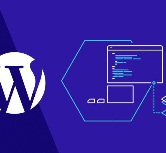 ¿Qué sitios web se pueden hacer con WordPress?